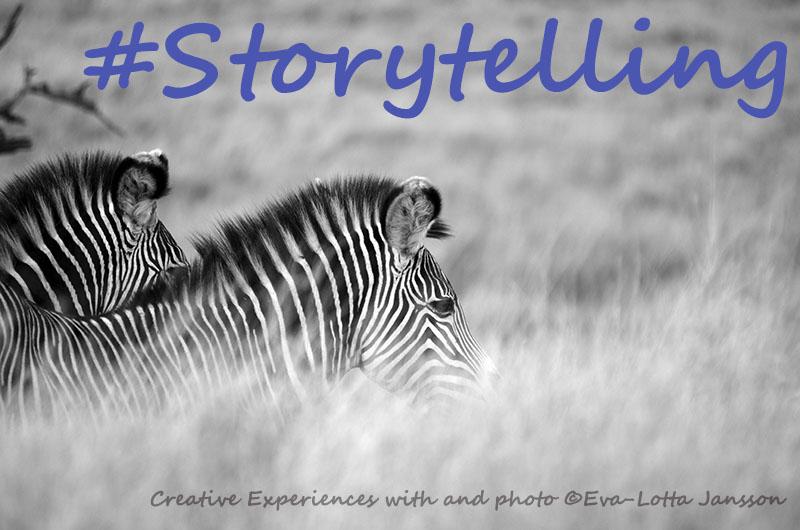 Storytelling2Blue